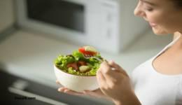 """9μηνο Επιμορφωτικό πρόγραμμα """"Δίαιτα και Διατροφή"""""""