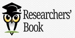 Researchers' Book: Γίνε μέλος στην 1η ελληνική πλατφόρμα επικοινωνίας και δικτύωσης των ερευνητών