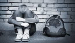 Νεανική Παραβατικότητα και Εγκληματικότητα: Η ανίχνευση των αιτιών