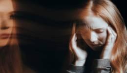 Κρίση πανικού - Αφύπνιση ή τιμωρία;